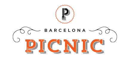 Barcelona Picnic